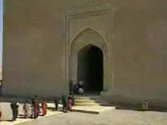 Doğu Türkistan Belgeseli - http://www.scivido.com/video/dogu-turkistan-belgeseli/