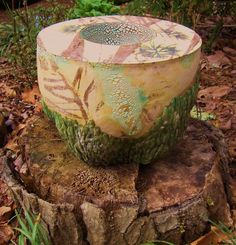 tree altar - Google Search