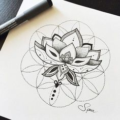 oh!!! don't cover it up, just change it a bit and add flower of life geometry. g...