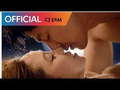[괜찮아 사랑이야 OST Part 2] 다비치 (DAVICHI) - 괜찮아 사랑이야 (It's alright This is Love) MV - YouTube
