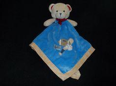 Infant Plush Toys