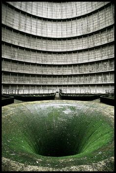 Powerplant IM by suspiciousminds, via Flickr