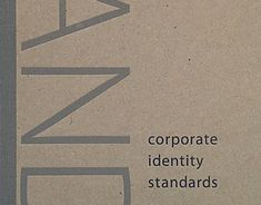 Printed Portfolio, Corporate Identity, Guide Book, Behance, Letters, Gallery, Check, Prints, Behavior