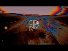 Cid Rim / Red Ocean