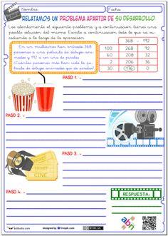 RELATAMOS PROBLEMAS 01