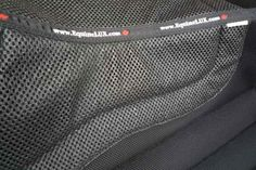 EquineLUX SWEAT-WICKING Saddle Pad - breathable non slip mesh reliably secures the saddle and prevents it from sliding forward... http://www.equinelux.com/discount/saddle-pad-J102-B.php