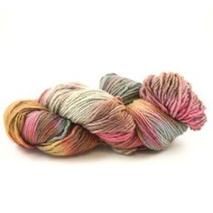 Nuevo 29 blanco Cool wool Fine 50g lana Grossa lana merino color FB