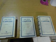 Mi coleccion de libros