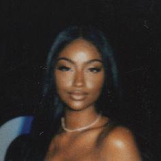 Talk to me nice 💋 in 2021 Beautiful black girl, Pretty