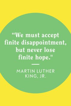 If you're looking for quotes that will give you hope for yourself or to share with others, consider these words from people like Shel Silverstein and Martin Luther King, Jr. Hero Quotes, Shel Silverstein, Martin Luther King, Relationships Love, Disappointment, Oprah, People Like, King Jr, Thoughts