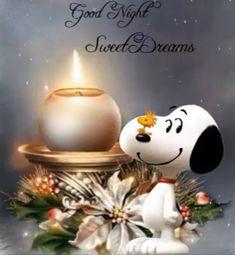 Good Night Dear, Good Night Gif, Good Night Sweet Dreams, Good Night Moon, Good Night Greetings, Good Night Messages, Good Night Wishes, Good Night Friends, Merry Christmas Gif