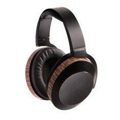 Audeze EL-8 Closed Back Headphones
