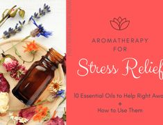 How to Use Essential Oils to Relieve your Babys Cold Fast Best Essential Oil Diffuser, Essential Oils For Babies, Clove Essential Oil, Making Essential Oils, Essential Oils Guide, Essential Oil Uses, Love Oil, Living Oils, Softball Tshirts