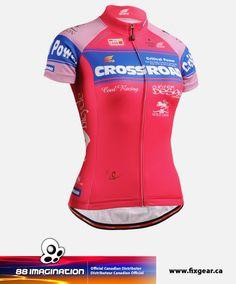 FIXGEAR CS-W7P2 Women s Short Sleeve Jersey Cycling Clothing dbbcba275