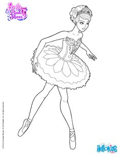 Barbie Ballerina Coloring Pages . Barbie Ballerina Coloring Pages . Ballerina Coloring Page Awesome Giselle Main Character the Ballet Ballerina Coloring Pages, Dance Coloring Pages, Wedding Coloring Pages, Barbie Coloring Pages, Mermaid Coloring Pages, Princess Coloring Pages, Cute Coloring Pages, Cartoon Coloring Pages, Coloring Pages To Print