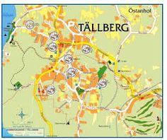 Bildresultat för tällberg