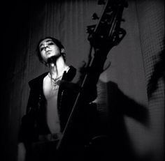 Daron Malakian from SOAD, is a beautiful human being