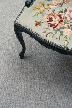 Scotchgard, New Carpet, New Look, Chelsea, Design Inspiration, Sandals, Heels, Collection, Carpets