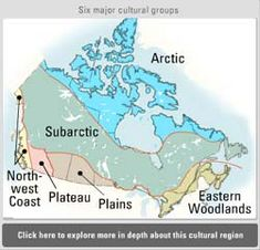 The Canadian Atlas Online – First Peoples Indigenous Education, French Resources, Free Teaching Resources, French Immersion, Numeracy, First Nations, Social Studies, Geography, Groupes