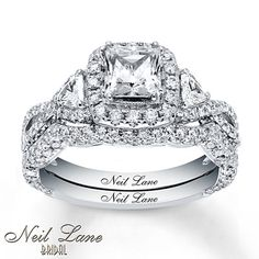947bbbee9 Engagement Rings, Wedding Rings, Diamonds, Charms. Jewelry from Kay Jewelers,  your trusted Jewelry Store