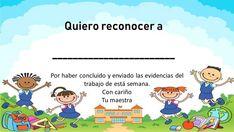 Teacher Stickers, Author, Comics, School, Costa Rica, Labor, Small Bathroom, Encouragement, Happy