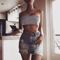 grafika girly dress, style fashion, and perfect inspiration