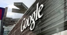 Google a unit of Alphabet the worlds leading technology company has been slammed a record $2.7 billion fine by Europes anti-trust agency.  The fine signalled a tough stance by the agency in the first of three investigations into the companys dominance in searches and smartphones.  It is the biggest fine the EU has ever imposed on a single company in an anti-trust case exceeding a 1.06-billion-euro sanction handed down to U.S. chipmaker Intel in 2009 Reuters reported.  The European Commission…