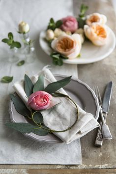 WIN a monthly flower delivery from The Real Flower Company — 91 Magazine Beautiful Flowers Images, Real Flowers, Monthly Flower Delivery, Flower Company, Slow Living, Summer Garden, Bud Vases, Table Decorations, Tableware