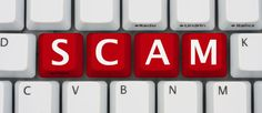 Tips to avoid online job scams | Snagajob