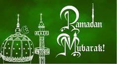 Ramadan sms, Ramazan sms, Ramzan karim sms, Go2sms - All Types Of Stylish SMS Text