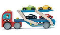 Le-Toy-Van-Racewagen-transporter