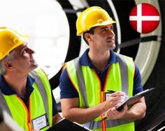 Career opportunities for #SkilledWorkers in #Denmark pave way for wonderful future...