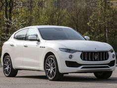 2018 maserati levante changes. brilliant changes maserati levante throughout 2018 maserati levante changes