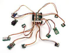 Interfacing The PCF8583 Real Time Clock With PIC