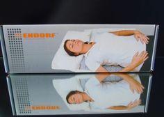 Nail-Mat-Acupressure-Massage-Original-Swedish-ENDORF-Home-Studio-Acupuncture