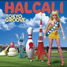 Found Long Kiss Good Bye by HALCALI with Shazam, have a listen: http://www.shazam.com/discover/track/153770694