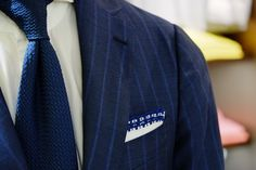 RING JACKET SUIT fabric by CARLO BARBERA.
