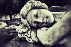 Angel Art Print  https://www.facebook.com/DirtyAngelPhotography