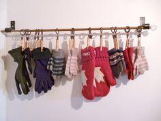 New baby closet organization ikea shoes organizer 27 Ideas Baby Clothes Storage, Diy Clothes Rack, Hanging Clothes, Clothing Storage, Cheap Clothes, Towel Storage, Cheap Storage, Closet Storage, Closet Organization