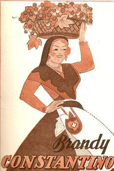 Brandy Constantino 'A Fama Que Vem De Longe'