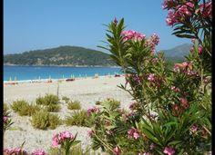 TripAdvisor's World's Best Beaches - Oludeniz, Turkey