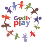 Godly Play Foundation. An interesting way of teaching biblical truths to kids.