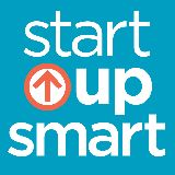 StartupSmart is a free news and information website for Australian start-ups and people thinking of starting their own business. Its definitely worth subscribing! Sharing Economy, Opinion Piece, Economic Systems, Free News, Goods And Services, Entrepreneur, Website, Learning, Business