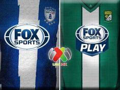 La final del torneo Clausura 2014 de la Liga MX del fútbol mexicano se transmitirá por inernet (tanto la de ida como la de vuelta).