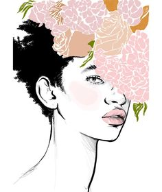Willow Smith - Cécile ROUBIO - Agence Virginie