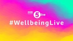 Wellbeing LIVE - 5 live - BBC Mental Health And Wellbeing, Mental Health Issues, World Cup Shirts, Helping Children, Youth Ministry, Bbc Radio, What You Can Do, Healthy Relationships