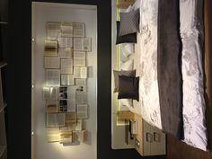 Books Flooring, Bed, Books, Furniture, Home Decor, Livros, Homemade Home Decor, Stream Bed, Wood Flooring