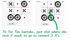 Bitcoin Business, Tic Tac Toe, Business Opportunities, Opportunity, Play, People, Free, People Illustration, Folk