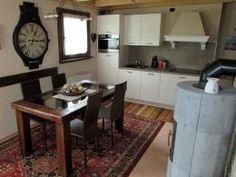 Arredare con Stile | Miotto Mobili arredamento casa e contract a Bormio Livigno e Tirano