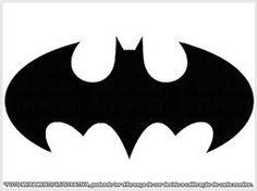 Resultado de imagem para morcegos para festa halloween
